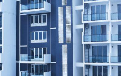 قابل اطمینانترین روشهای ضدآب ساختمان